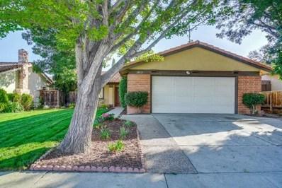 2852 Rainwood Court, San Jose, CA 95148 - MLS#: ML81727156