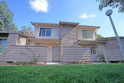 2905 Renick Court, San Jose, CA 95148 - MLS#: ML81727224