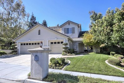5778 Trowbridge Way, San Jose, CA 95138 - MLS#: ML81727268