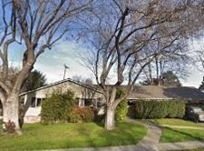 2914 Cherry Avenue, San Jose, CA 95125 - MLS#: ML81727325