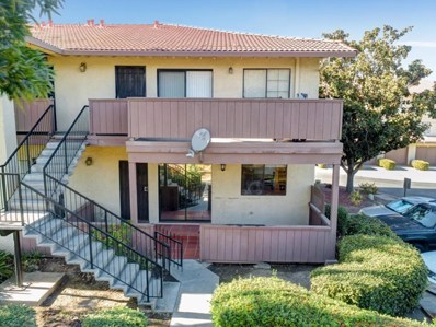 26 Kenbrook Circle, San Jose, CA 95111 - MLS#: ML81727356