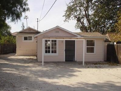 277 Vista Avenue, San Jose, CA 95127 - MLS#: ML81727363