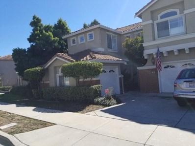 3354 Casalegno Court, San Jose, CA 95148 - MLS#: ML81727383