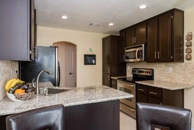 2615 Gimelli Way UNIT 90, San Jose, CA 95133 - MLS#: ML81727411