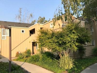 77 Monte Verano Court, San Jose, CA 95116 - MLS#: ML81727434