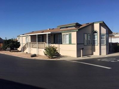 3300 Narvaez Avenue UNIT 173, San Jose, CA 95136 - MLS#: ML81727438