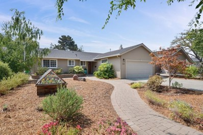 2132 Rosswood Drive, San Jose, CA 95124 - MLS#: ML81727463