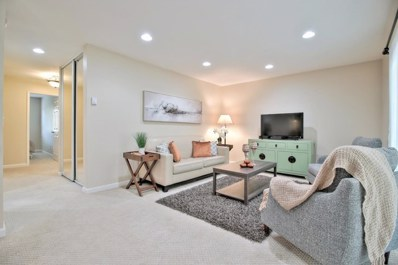 99 Sherland Avenue UNIT C, Mountain View, CA 94043 - MLS#: ML81727479