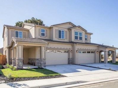16616 San Gabriel Drive, Morgan Hill, CA 95037 - MLS#: ML81727571