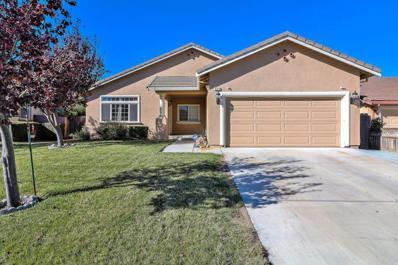 854 Powell Street, Hollister, CA 95023 - MLS#: ML81727601