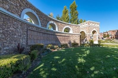 3060 Mary Helen Lane, San Jose, CA 95136 - MLS#: ML81727656