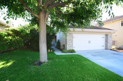 25669 Wisteria Court, Salinas, CA 93908 - MLS#: ML81727672