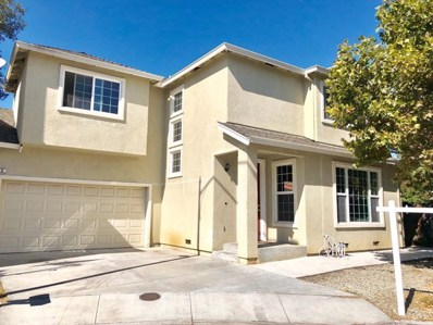 19 Larisa Oaks Place, San Jose, CA 95138 - MLS#: ML81727711