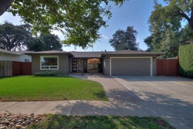 4257 Lynfield Lane, San Jose, CA 95136 - MLS#: ML81727715