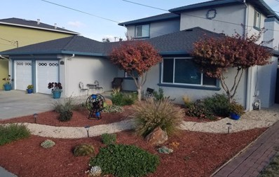 83 Beverly Drive, Outside Area (Inside Ca), CA 95076 - MLS#: ML81727717