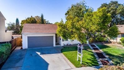 5167 Persianwood Place, San Jose, CA 95111 - MLS#: ML81727741