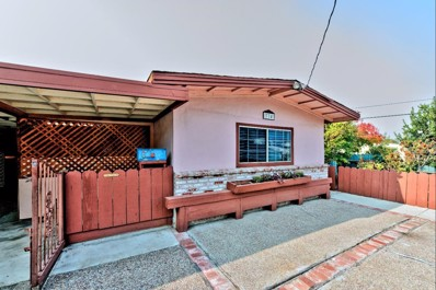 774 Burgoyne Street, Mountain View, CA 94043 - MLS#: ML81727749