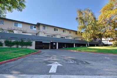 7150 Rainbow Drive UNIT 4, San Jose, CA 95129 - MLS#: ML81727754
