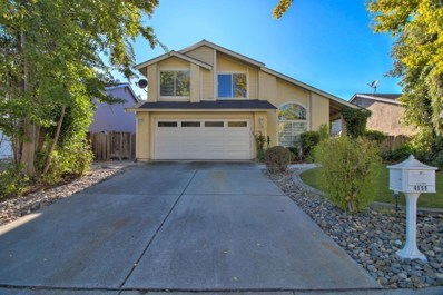 4959 Scarlett Way, San Jose, CA 95111 - MLS#: ML81727758