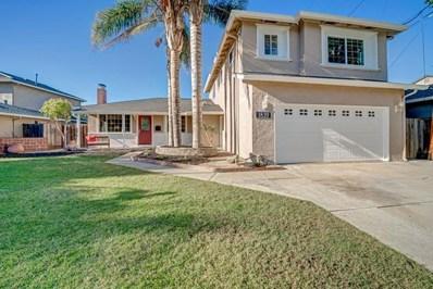 1839 Tioga Way, San Jose, CA 95124 - MLS#: ML81727801