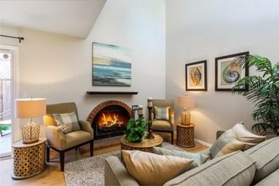 167 Sea Ridge Court UNIT 4, Outside Area (Inside Ca), CA 95003 - MLS#: ML81727812