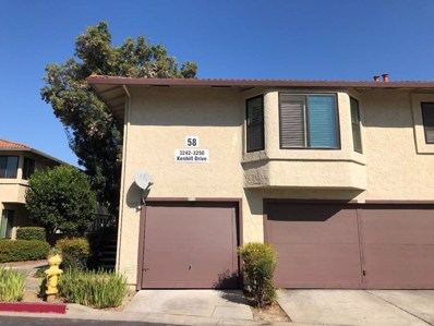 3250 Kenhill Drive, San Jose, CA 95111 - MLS#: ML81727822