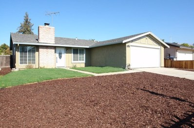 3165 Barletta Lane, San Jose, CA 95127 - MLS#: ML81727867