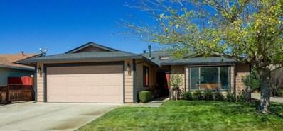 1120 Marne Drive, Hollister, CA 95023 - MLS#: ML81727900