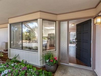 41 Deep Well Lane, Los Altos, CA 94022 - MLS#: ML81727989