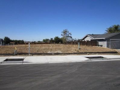 950 Bonnie View, Hollister, CA 95023 - MLS#: ML81727996