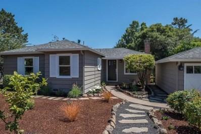 3466 Trevis Way, Outside Area (Inside Ca), CA 93923 - MLS#: ML81728071