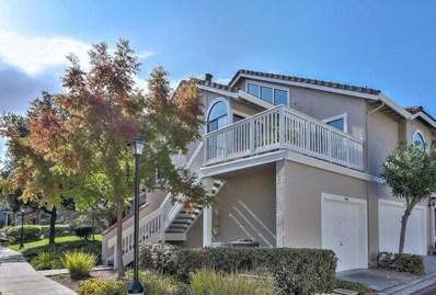 2732 Buena View Court, San Jose, CA 95121 - MLS#: ML81728072