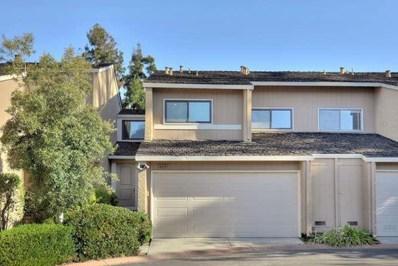 6641 Bunker Hill Court, San Jose, CA 95120 - MLS#: ML81728142
