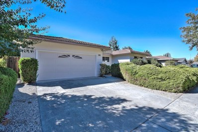 40677 Mission Boulevard, Fremont, CA 94539 - MLS#: ML81728158