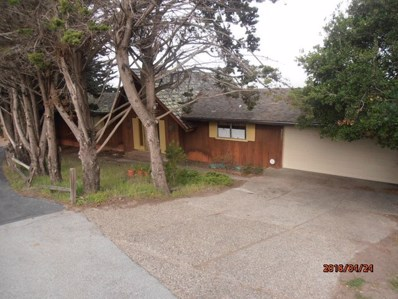 25656 Tierra Grande Drive, Carmel Valley, CA 93923 - MLS#: ML81728176