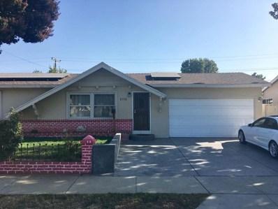 6730 Church Street, Gilroy, CA 95020 - MLS#: ML81728240