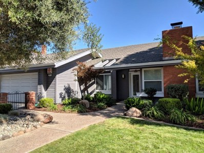 2980 Booksin Avenue, San Jose, CA 95125 - MLS#: ML81728319