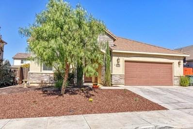 1330 Brigantino Drive, Hollister, CA 95023 - MLS#: ML81728328