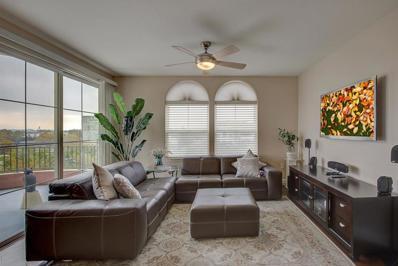 700 Abel Street UNIT 418, Milpitas, CA 95035 - MLS#: ML81728338