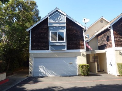 1737 Abington Court, San Jose, CA 95131 - MLS#: ML81728371