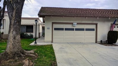 6260 Blauer Lane, San Jose, CA 95135 - MLS#: ML81728374