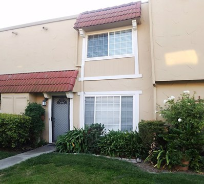 467 Don Marco Court, San Jose, CA 95123 - MLS#: ML81728407