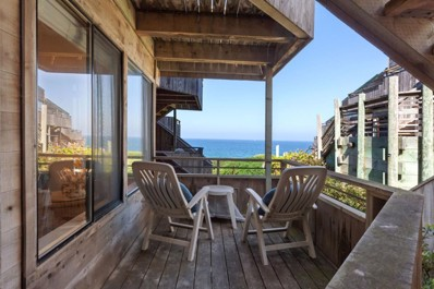 1 Surf Way UNIT 108, Monterey, CA 93940 - MLS#: ML81728408