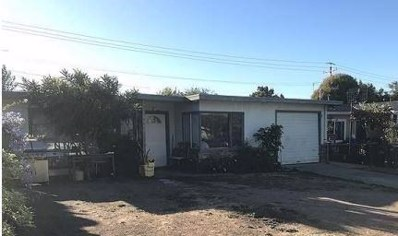 14460 Chrisland Avenue, San Jose, CA 95127 - MLS#: ML81728410