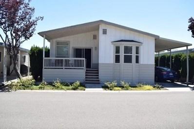 1111 Morse Avenue UNIT 234, Sunnyvale, CA 94089 - MLS#: ML81728434