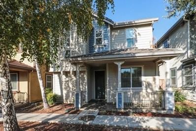 658 Woodland Terrace, San Jose, CA 95112 - MLS#: ML81728468