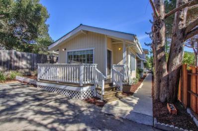 9609 Mountain View Terrace, Salinas, CA 93907 - MLS#: ML81728578