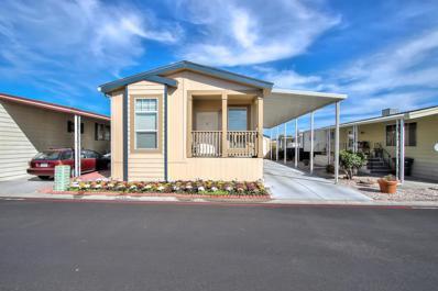 1220 Tasman Drive UNIT 299, Sunnyvale, CA 94089 - MLS#: ML81728588