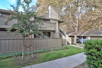 5693 Makati Circle UNIT H, San Jose, CA 95123 - MLS#: ML81728618