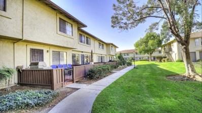 3208 Kenhill Drive, San Jose, CA 95111 - MLS#: ML81728632